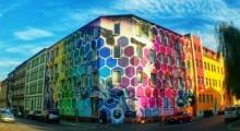 bienal_de_graffiti