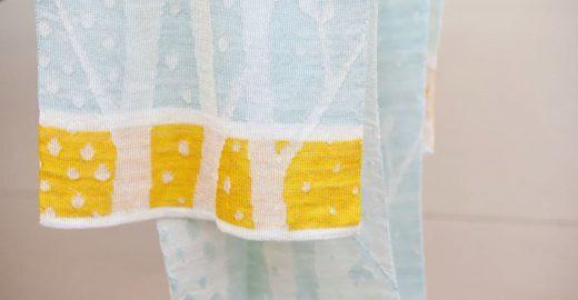Cientistas criam roupa com celulose