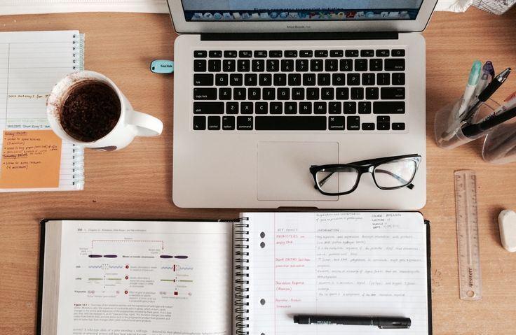 5 dicas para fazer cursos online gratuitos e obter certificado