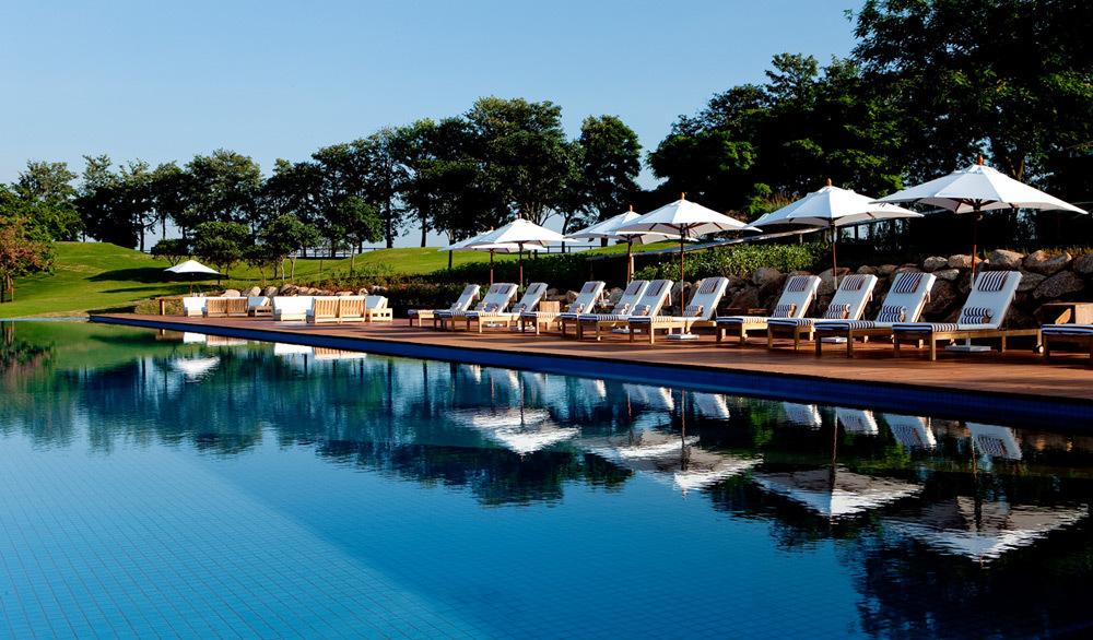 Conforto e tranquilidade: conheça os melhores eco resorts do Brasil