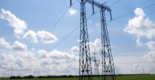 Indústria de celulose é reforço na criação de energia limpa