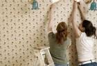 Papel de parede é sempre uma boa opção para parede de ambientes internos (Fotos: Thinkstock)