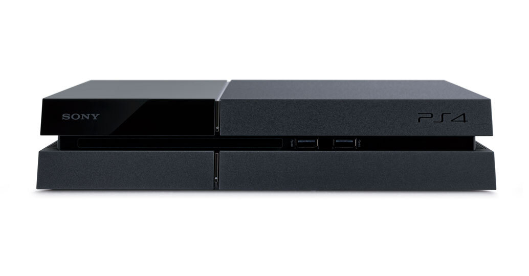Videogames como o PS4 e celulares e roupas de grife estão entre os itens que serão leiloados em novembro.