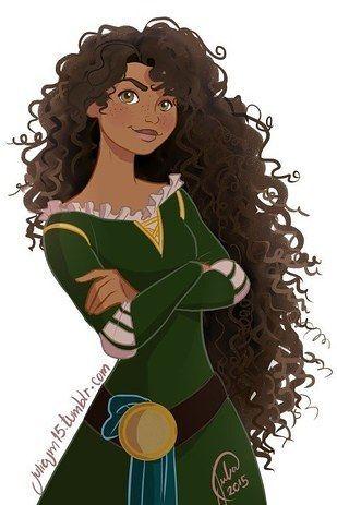 princesa3