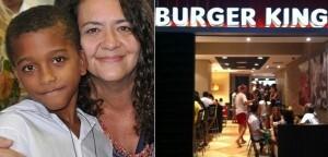 racismo-burger-king