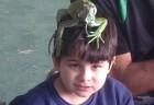 reptil_terapia