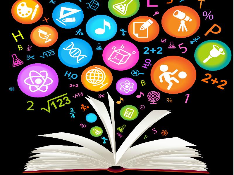 10 clássicos da ficção científica para ativar sua imaginação