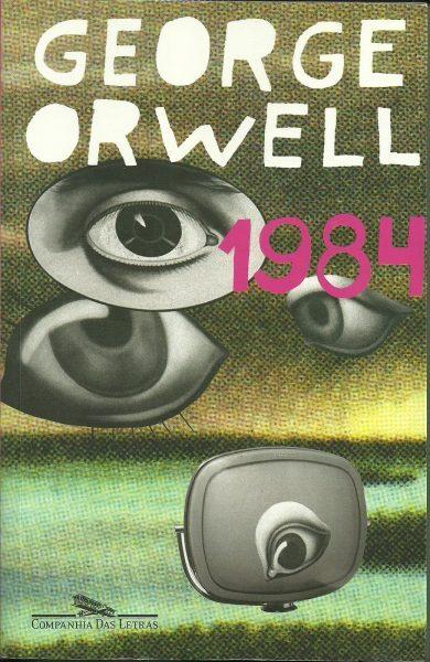 selecao-livros-ficcao-cientifica-1984