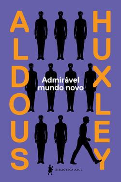 admiravel_mundo_novo_CAPA_lombada18mm.pdf