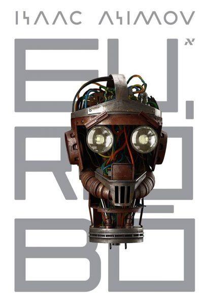 selecao-livros-ficcao-cientifica-eu-robo