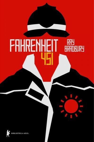 selecao-livros-ficcao-cientifica-fahrenheit-451