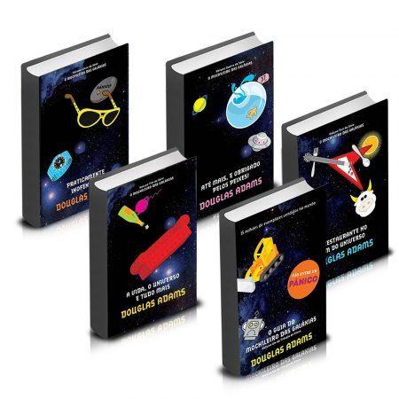 selecao-livros-ficcao-cientifica-guia-dos-mochileiros-das-galaxias