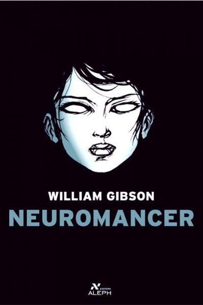 selecao-livros-ficcao-cientifica-neuromancer