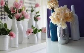 Saiba aplicar o efeito de pintura esmaltada em peças de vidro