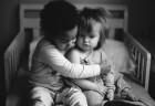Amizade-e-contraste-por-Anna-Larson-21