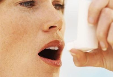Asma: veja dúvidas sobre medicamentos para tratar a doença