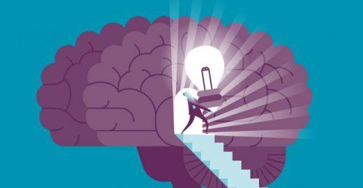 5 aplicativos gratuitos para turbinar seu cérebro