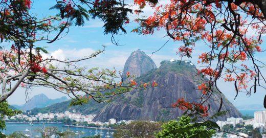 Rolés 0800 para quem não curte pular o Carnaval no Rio