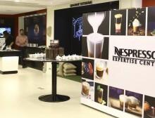 Nespresso_Expertise_Center_2