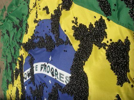 Crédito: Flickr/Pierre Yves/Rio de Paz (CC)