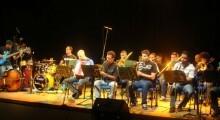 Zerro_Santos_Big_Band_Project