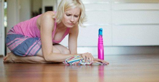 Cinco atividades básicas para prevenir o risco do câncer