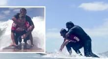 capa_surfista