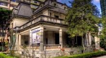 casa-das-rosas2photomatixcs4