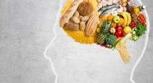dieta_do_cerebro