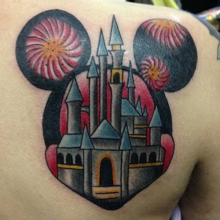 disney-tattoos03