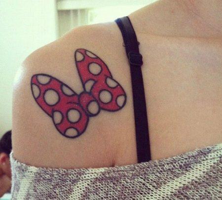 disney-tattoos07