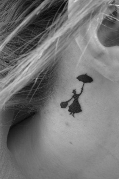 disney-tattoos12