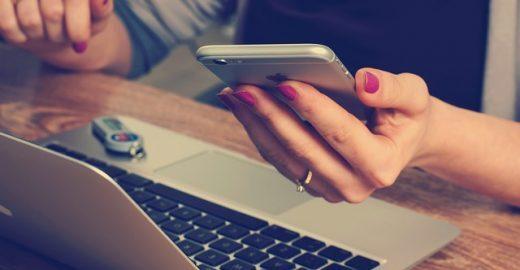 Site ajuda a avaliar machismo e desigualdade de gênero nas empresas