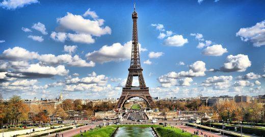 Como aprender a falar francês on-line e grátis? Confira