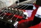guitar_parade