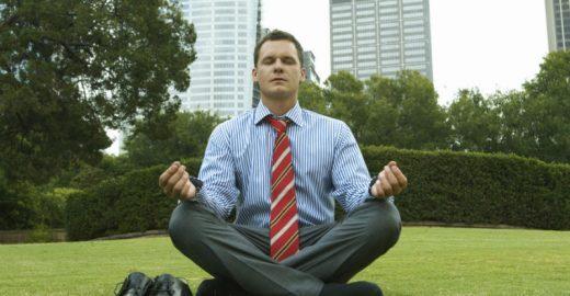 Escola de meditação e yoga em Moema promove aulas gratuitas