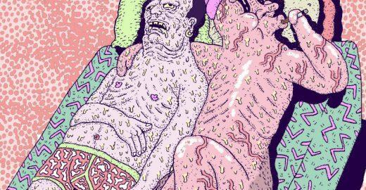 Os benefícios pessoais e científicos de não se masturbar