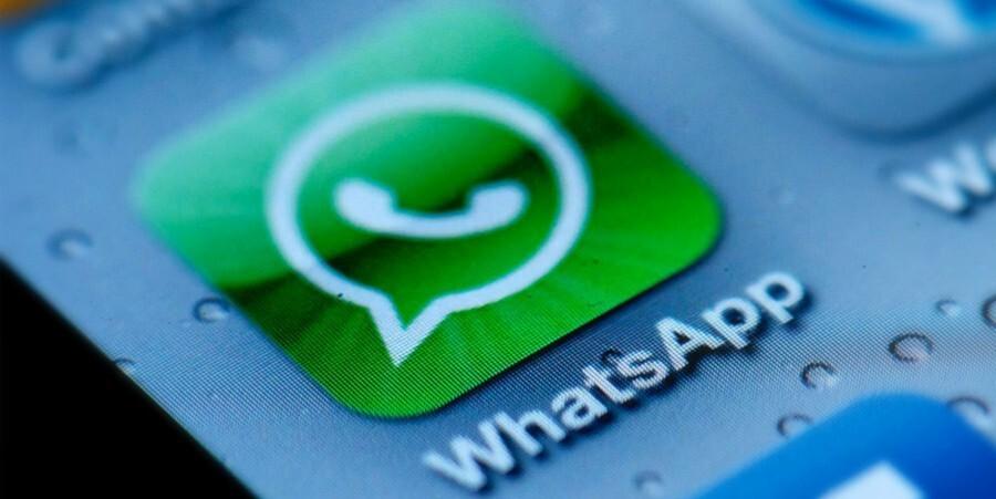 f84ad303c2a0a Expostas nas redes sociais, vítimas de