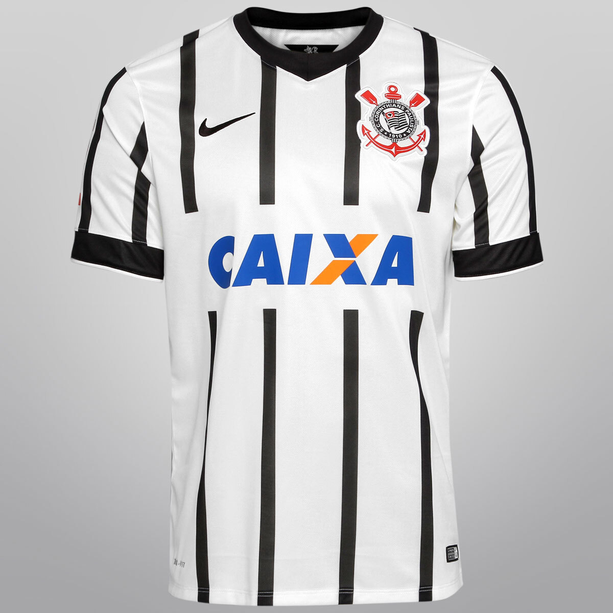 Futebol  camisas oficiais dos times do campeonato brasileiro 0bd43fdd81424