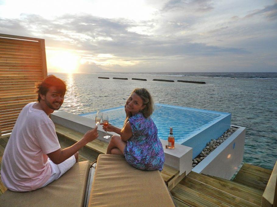 02-ilhas-maldivas-lua-de-mel-velassaru-resort