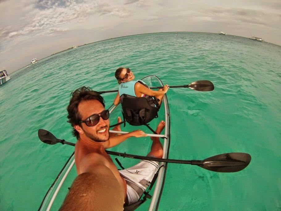 06-ilhas-maldivas-lua-de-mel-velassaru-resort