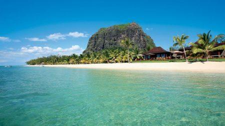 Ilhas Maurício – que mar!! | foto: kiwicollection.com
