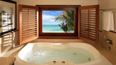 Hotel LUX* Le Morne | foto: kiwicollection.com