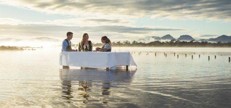 foto: saffire-freycinet.com.au