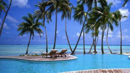 Le Taha'a Island Resort, em Taha'a | foto: site do hotel