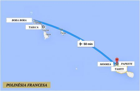 17_mapa_tahiti_bora_bora_polinesia_francesa_lua_de_mel