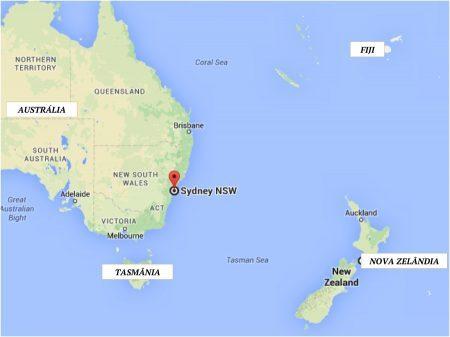 19_MAPA_LUA_DE_MEL_australia_fiji_nova_zelandia_tasmania