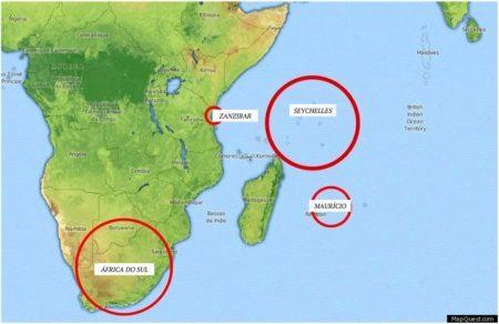 22_MAPA-LUA-DE-MEL-AFRICA-DO-SUL-SEYCHELLES-MAURICIO-E-ZANZIBAR-TANZANIA