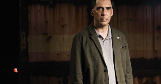 Arnaldo Antunes lança livro com poemas inéditos; leia trechos