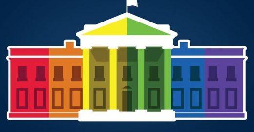 Suprema Corte dos EUA legaliza casamento gay em todo o país